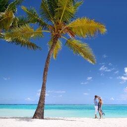 Mauritius-resized (20)