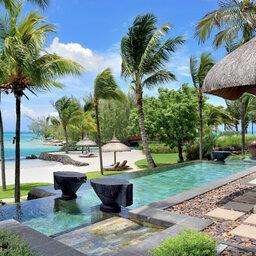 Mauritius-ShangriLa (17)