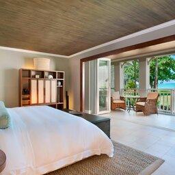 Mauritius-St-Regis-hotel-junior-suite-2