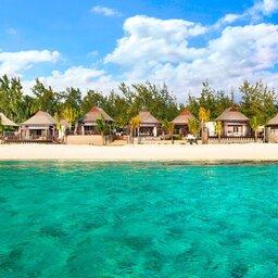 Mauritius-St-Regis-hotel-villa-beach