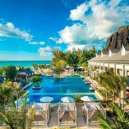 Mauritius-St-Regis-hotel-villa-manor-house