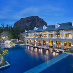 Mauritius-StREGIS (11)