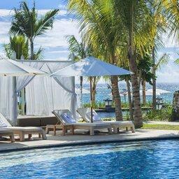 Mauritius-StREGIS (13)