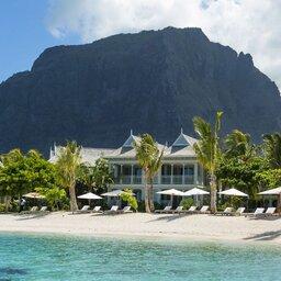Mauritius-StREGIS (5)