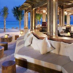 Mauritius-StREGIS (9)