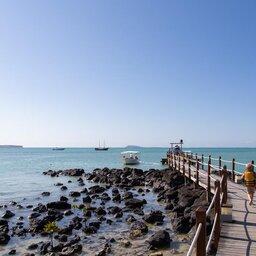 Mauritius-Zilwa-Attitude-hotel-pier-2