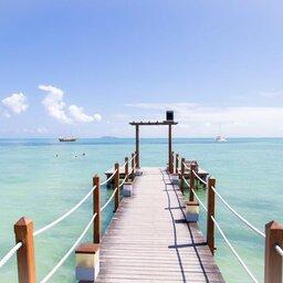 Mauritius Zilwa Attitude Luxehotel Sea2