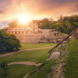 Mexico - Palenque - Chiapas (4)