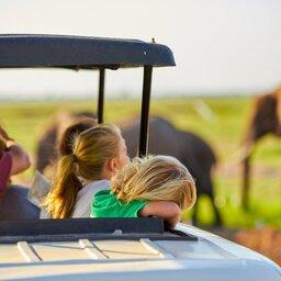 mini_Kenia-Amboseli-safari met kinderen