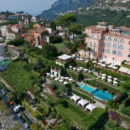 Move_Mountains_Luxury_Holidays_Ravello_Amalfi_Coast_Southern_Italy_Hotel_Palazzo_Avino_view_from_above