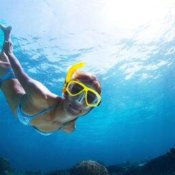 Mozambique-algemeen-snorkelen