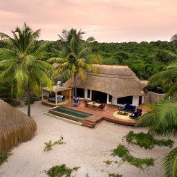 Mozambique-Bazaruto Archipelago-Benguerra Island (5)
