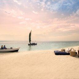 Mozambique-Bazaruto Archipelago-Benguerra Island (6)