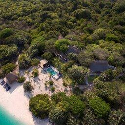 Mozambique-Bazaruto Archipelago-Benguerra Island (9)