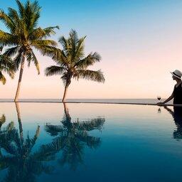 Mozambique-Benguerra Island-&Beyond Benguerra Island (6)