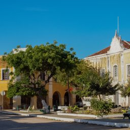 Mozambique-Ihla de Mozambique2