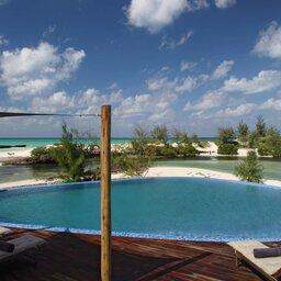 Mozambique-Mossuril-Coral Lodge5