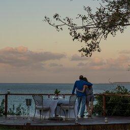 Mozambique-Vilanculos-Bahia Mar Beach Club (104)