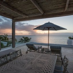 Mozambique-Vilanculos-Bahia Mar Beach Club (30)