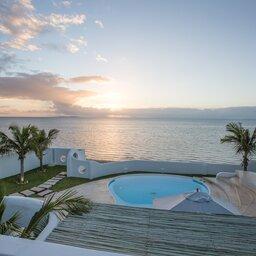Mozambique-Vilanculos-Bahia Mar Beach Club (32)