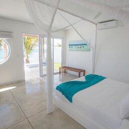 Mozambique-Vilanculos-Bahia Mar Beach Club (7)
