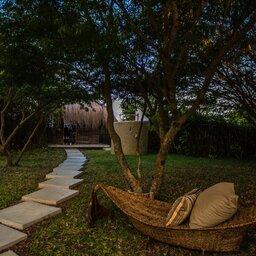 Mozambique-Vilanculos-Bahia Mar Beach Club (9)