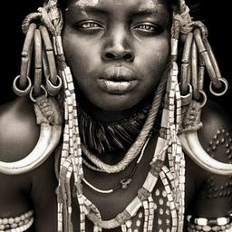 Mursi-beauty-ethiopia