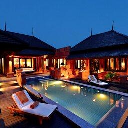 Myanmar-Bagan-Hotel Aureum Palace (15)