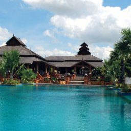 Myanmar-Bagan-Hotel Aureum Palace (22)