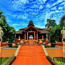 Myanmar-Bagan-Hotel Aureum Palace (23)