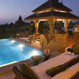 Myanmar-Bagan-Hotel Aureum Palace (30)