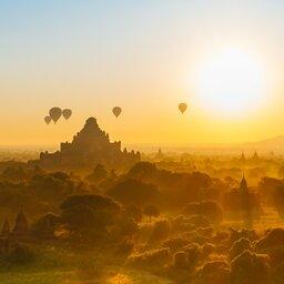 Myanmar-Bagan-Hotel Aureum Palace-resized (1)