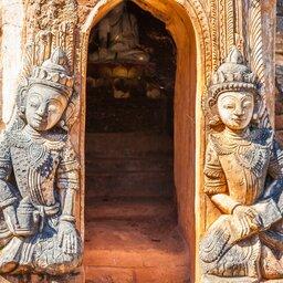 Myanmar-Indein-hoogtepunt (2) (Custom)