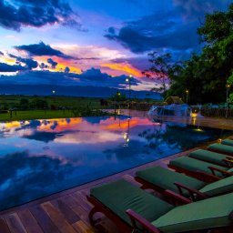 Myanmar-InleMeer-Sanctum Inle Resort3