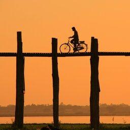Myanmar-Ubein-hoogtepunt-brug1