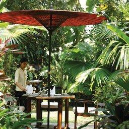 Myanmar-Yangon-Belmond Governor's Residence 2