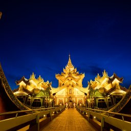 Myanmar-Yangon-hoogtepunt (1) (Custom)