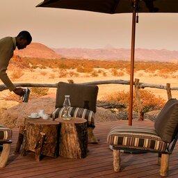 Namibië-camp kipwe (6)