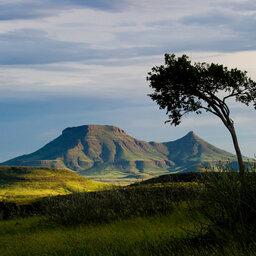 Namibië-Damaraland-hoogtepunt (3)