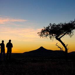 Namibië-Damaraland-hoogtepunt (5)