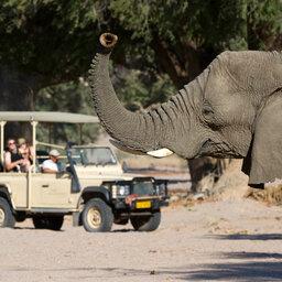 Namibië-Damaraland-hoogtepunt (6)