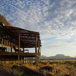 Namibië-doronawas (14)