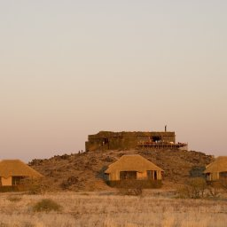 Namibië-Doronawas-resized (11)