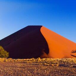 Namibië-Hoogtepunt5-Sossusvlei