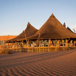 Namibië-littlekulala-wetu (12)