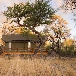 Namibië-musharaoutpost-resized (1)