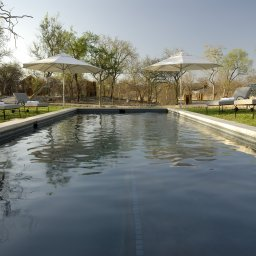 Namibië-mushareoutpost (12)