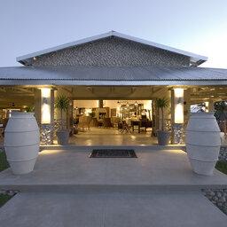 Namibië-mushareoutpost (16)