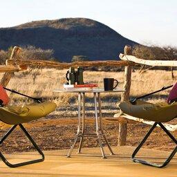 Namibië-okonjima-resized (14)