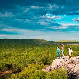 Namibië-Ongava reservaat-hoogtepunt-koppel (4)
